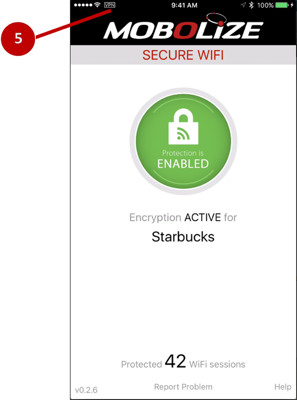 04 (VPN Icon)