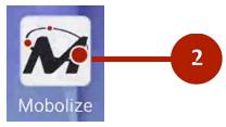 07 (Mobolize Home Screen Icon)