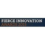 award-fierce-innovation