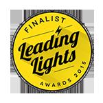 award-leading-lights
