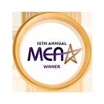 award-mea-2018