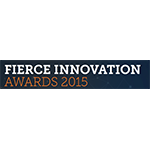 award-fierce-innovation