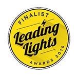 award-leading-lights