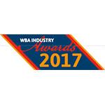 award-wba-2017