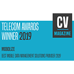 award-may19-cv-telecom-2019-winners-logo-sq